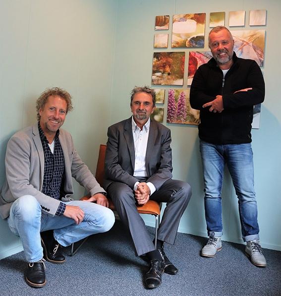 'Regel het verplichte Basiscontract Arbodienstverlening snel in Apeldoorn'