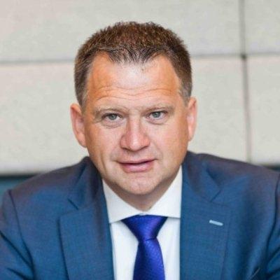 Nieuwe voorzitter Raad van Toezicht Apeldoorn Marketing