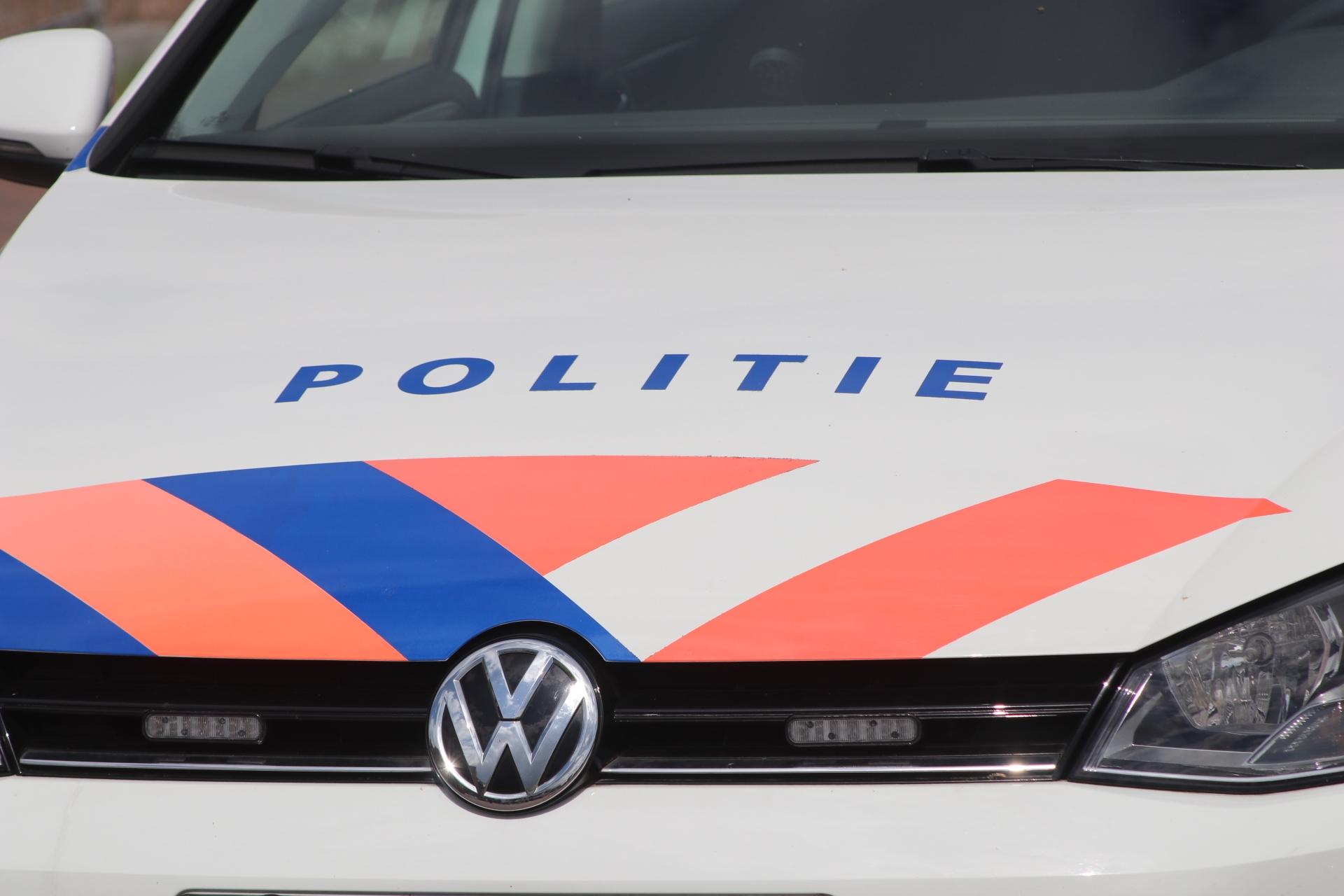 Lichaam in IJssel aangetroffen bij Zutphen