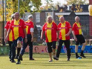 Landelijke subsidie voor Deventer sportimpulsen