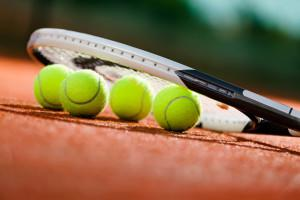 Open dag tennisvereniging Deventer LTC