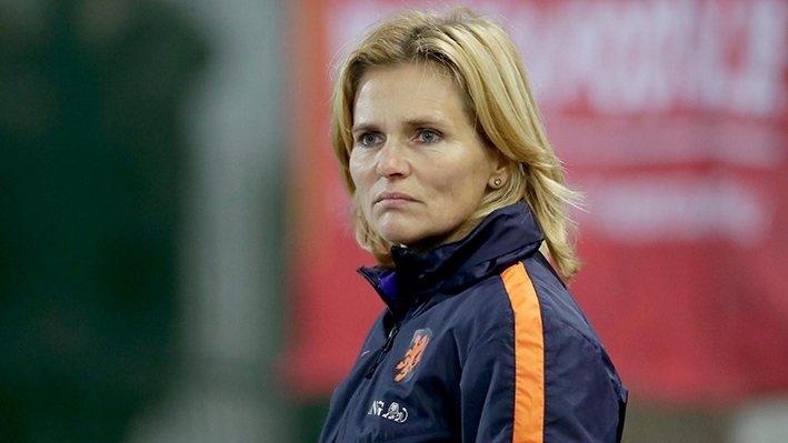 EK-host Deventer decor voor oefenwedstrijd Oranje