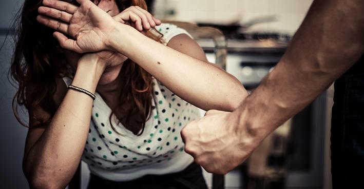 App tegen huiselijk geweld