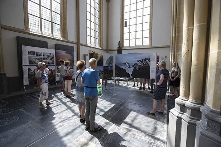 World Press Photo Zutphenbeleeft eerste lustrum in 2019