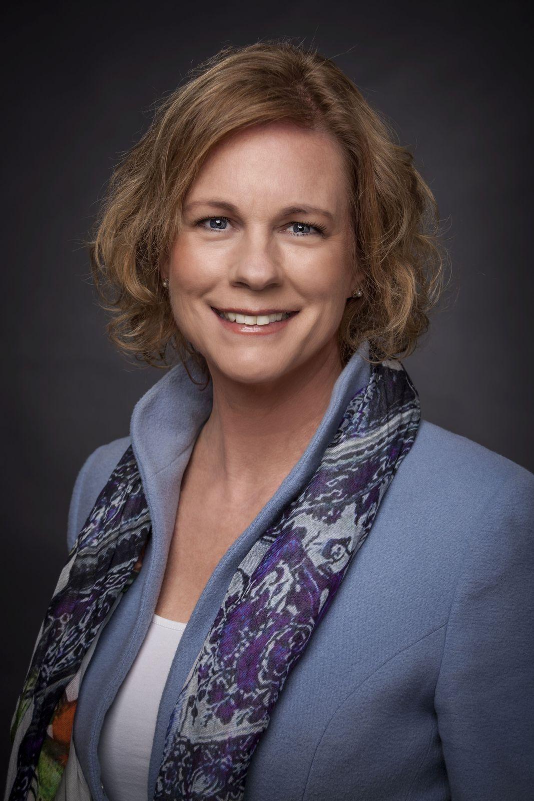 Installatie Annemieke Vermeulen als burgemeester