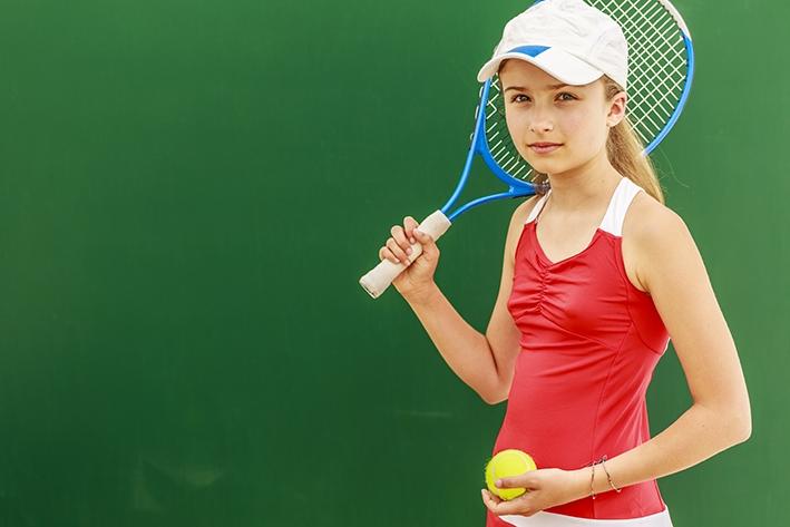 Sporten moet mogelijk zijn voor elk kind