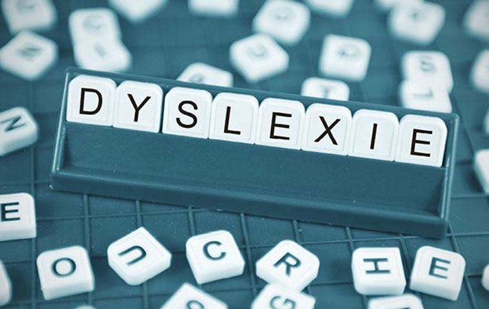 DyslexieCafé