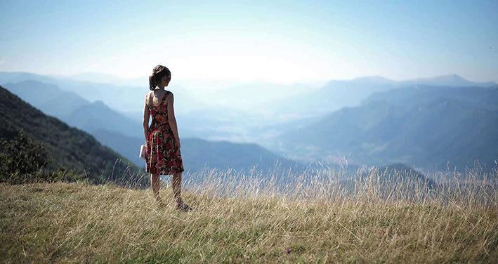 Franse filmweek beleeft primeur in Zutphen