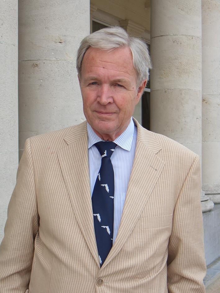Jan Terlouw trapt op gaspedaal voor AutoMaatje