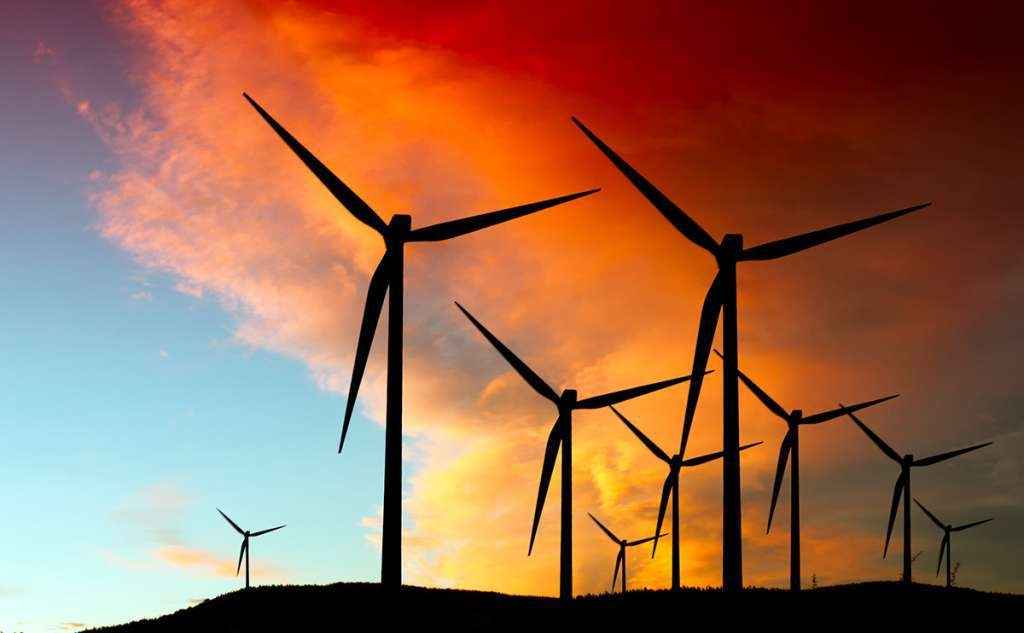 Onderzoek naar draagvlak windmolens bekend