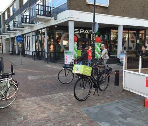 Spar City Zutphen verruimt openingstijden
