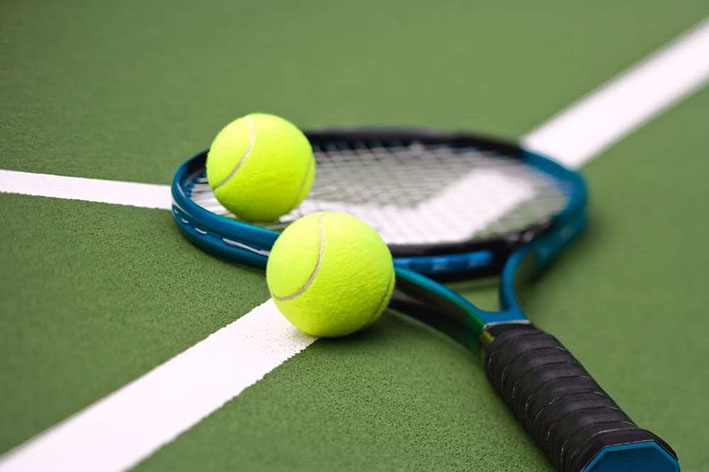 LTC Zutphen organiseert 35+ tennistoernooi