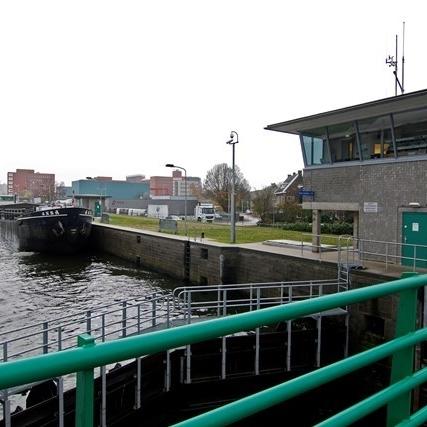 Schippers mogen haven Deventer uit