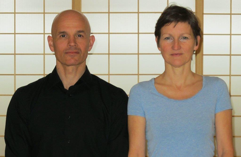 Zen.nl Zutphen naar toplocatie