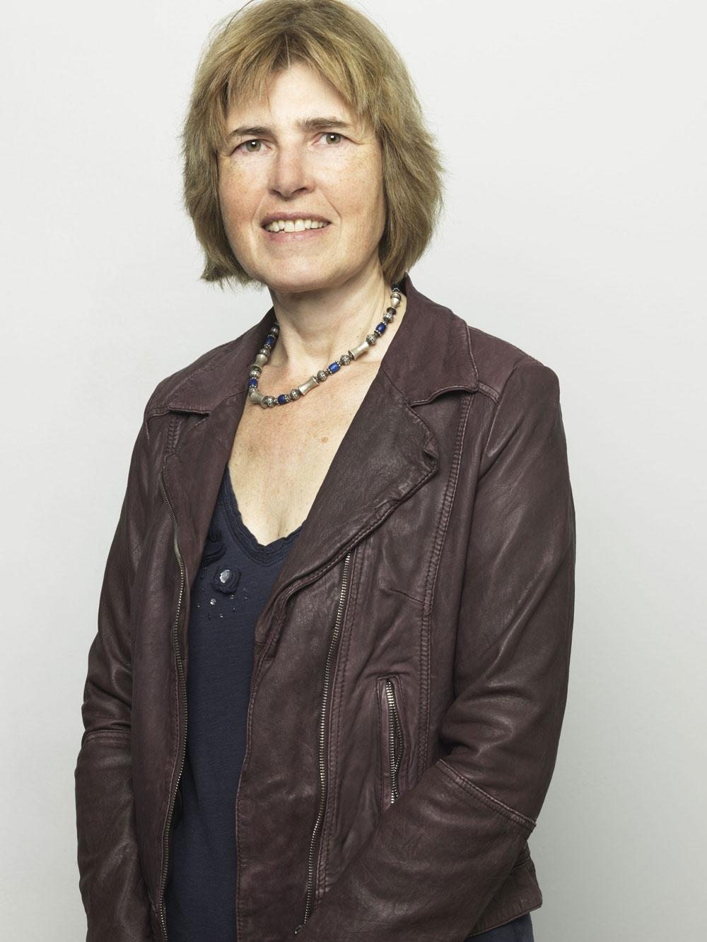 Deventer Literair met Laura Starink