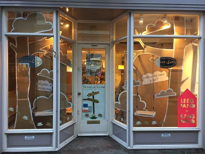 Deventer winkelpanden zoeken jouw droom