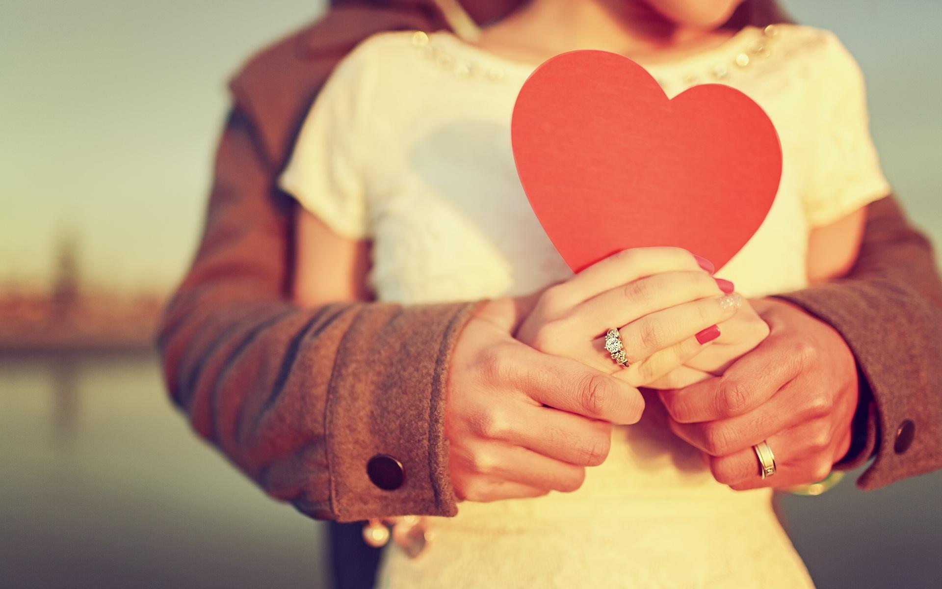 Hoe beleeft u Valentijnsdag?