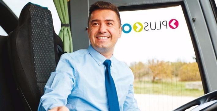 Maatregelen om leerlingenvervoerin goede banen te leiden