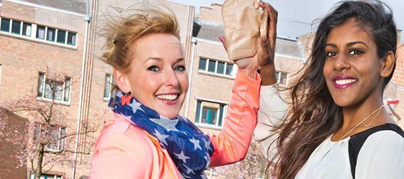 Informatieavond over stoma en werk in Gelre Zutphen