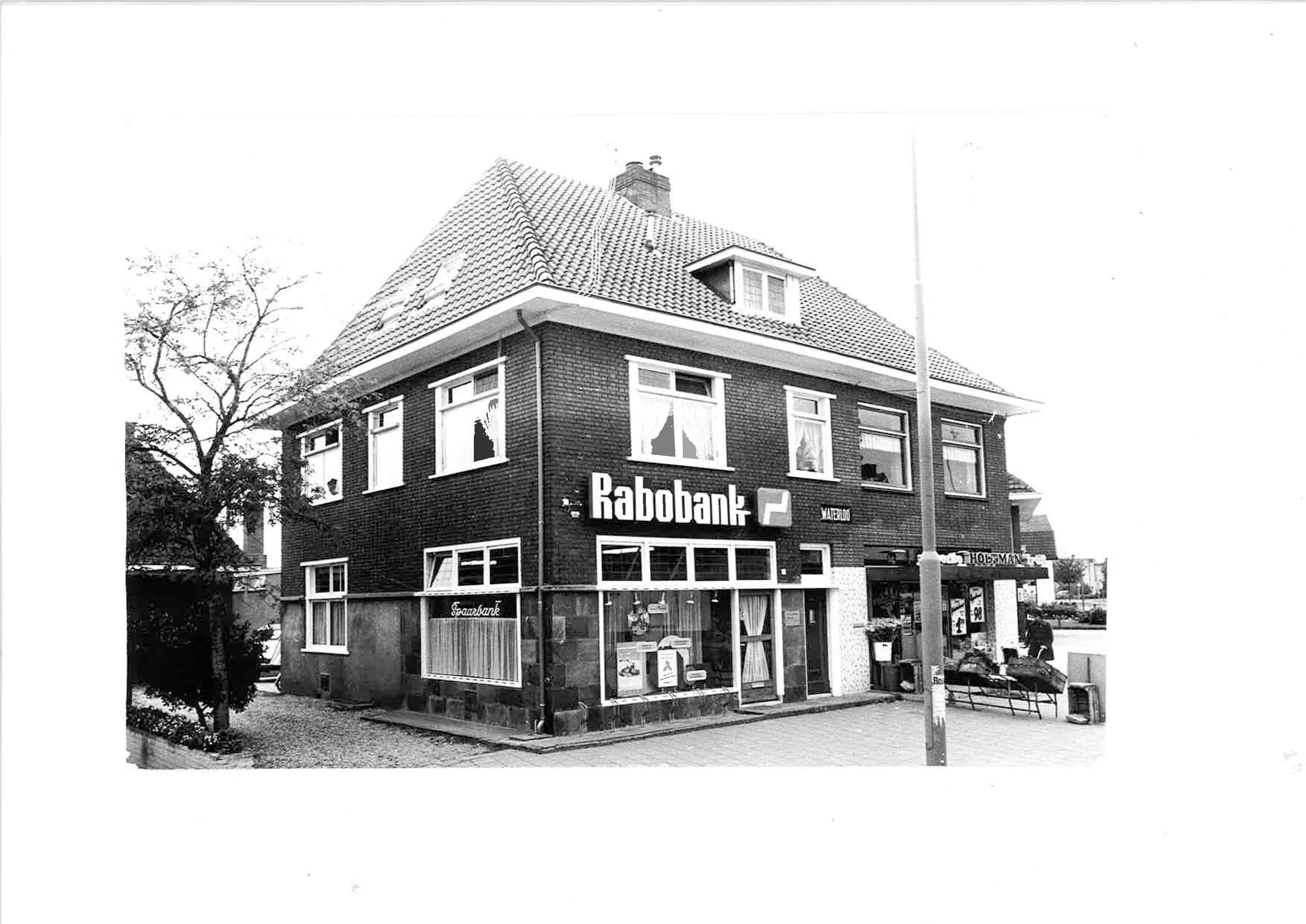Fotomiddag Oud Ordennin wijkcentrum Orca