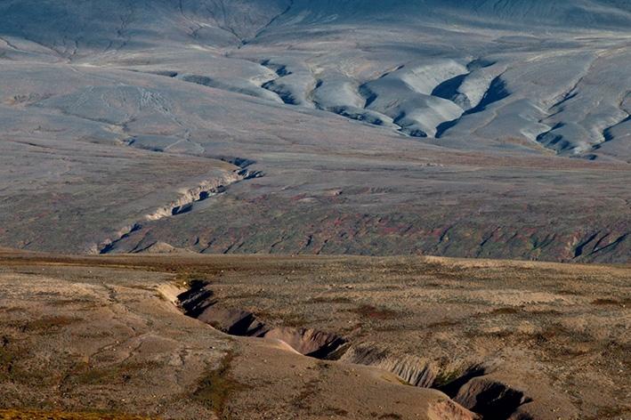 IJsland in beeld en geluid