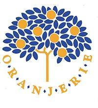 Flinke verbouwing Oranjerie