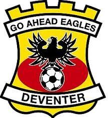 Zondag 5 mei Deadline Day voor Go Ahead Eagles seizoenskaartverlenging