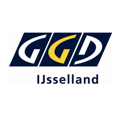 Start IJssellands project: Zelfmoord? Praat erover!
