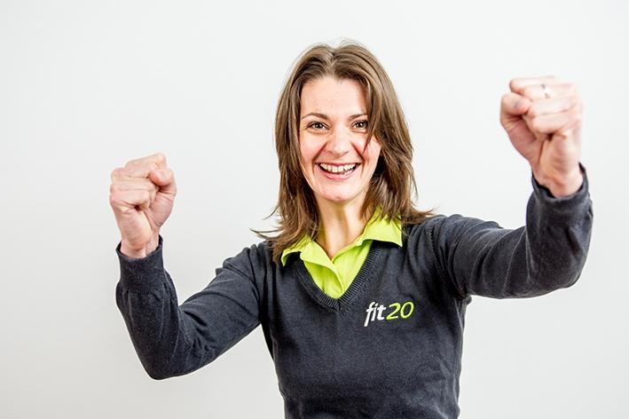 fit20: van jongvolwassen tot hoogbejaard