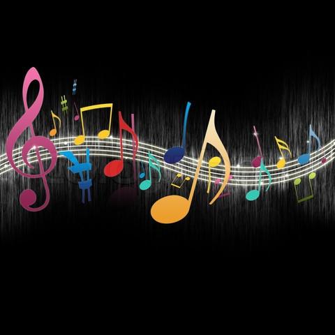 Zaterdag muziekfeest in Klarenbeek