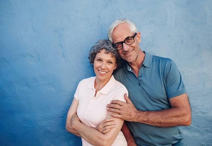 Informatieavonden rond dementie