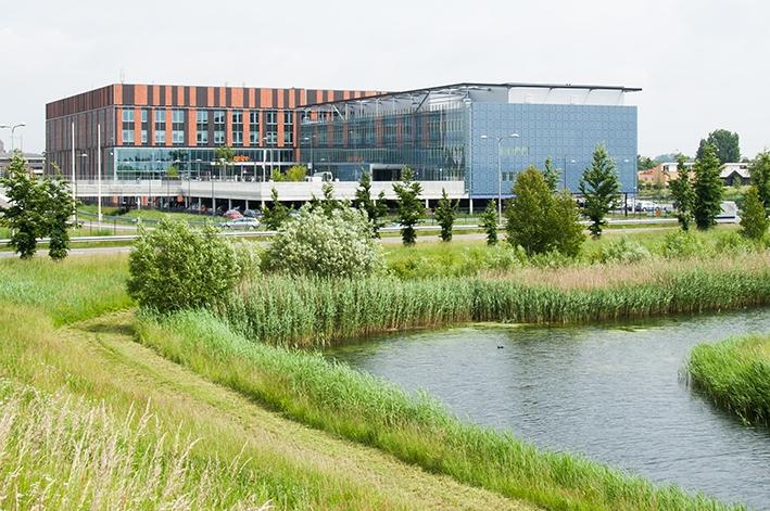 High Care in Gelrenziekenhuis Zutphen