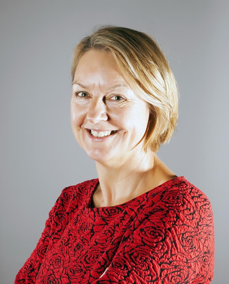 PvdA Apeldoorn: Zekerheid bieden!