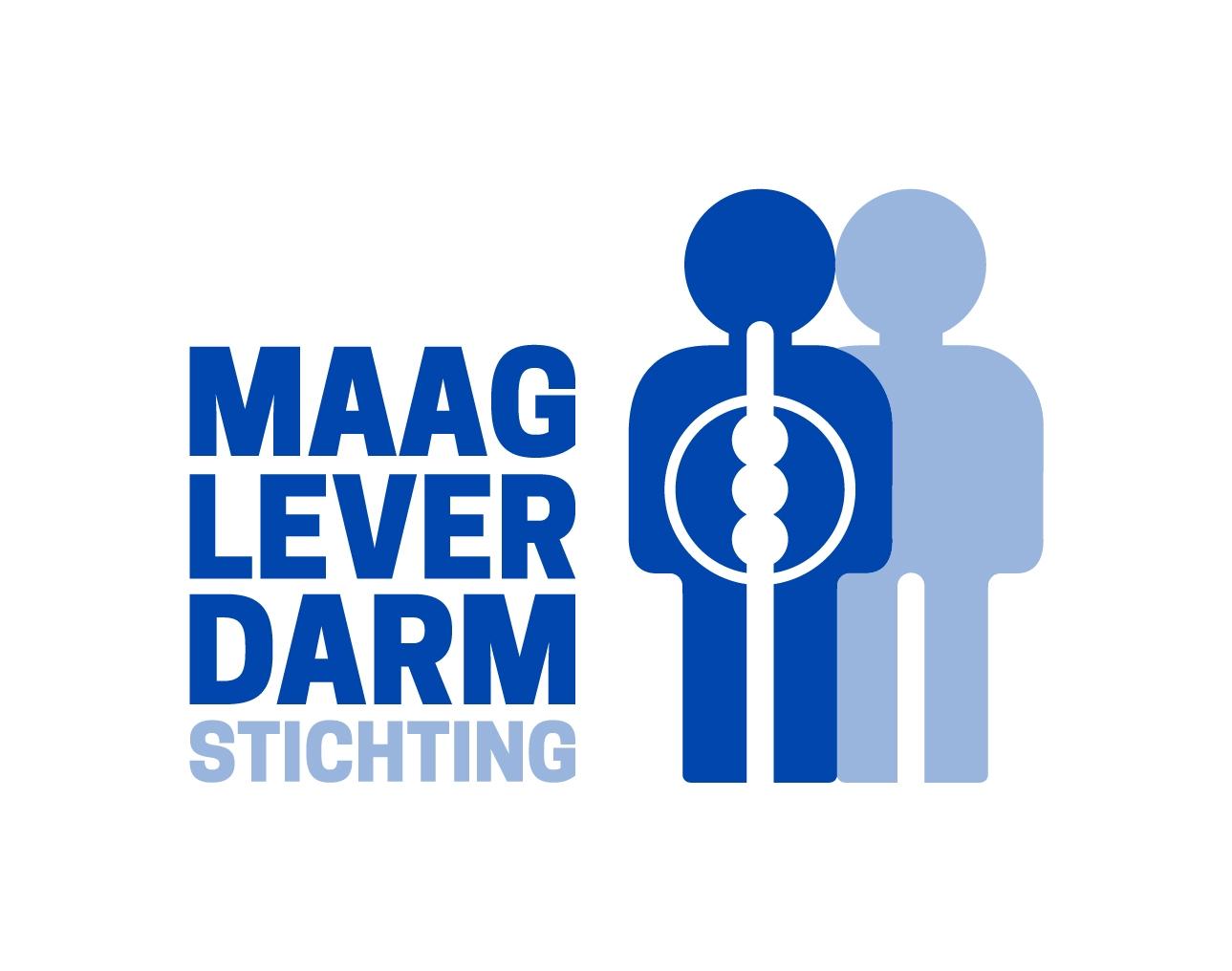 Maag Lever en Darm Stichting haalt bijna 6.300 euro op in Zutphen
