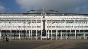Noodzakelijke renovatie stadhuis haalbaar