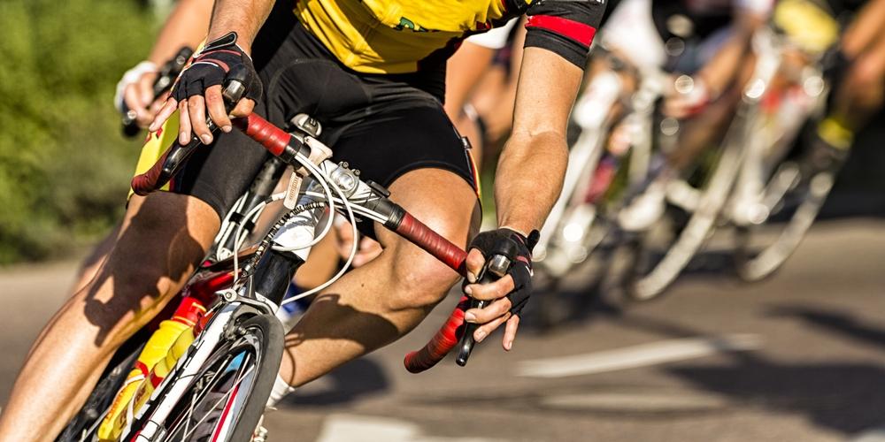 40e Ronde van Ugchelen garantie voor spektakel