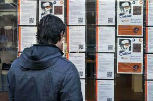 Deventer wil veel lager werkloosheidscijfer