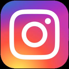 Stedendriehoek Instagram