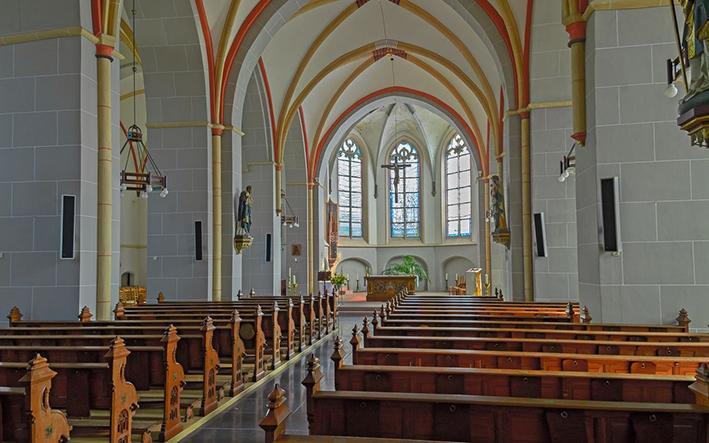 Restauratie Sint Janskerk Zutphen grote stap dichterbij