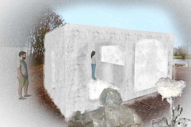 Internationale kunstenaars voor IJsselbiënnale bekend