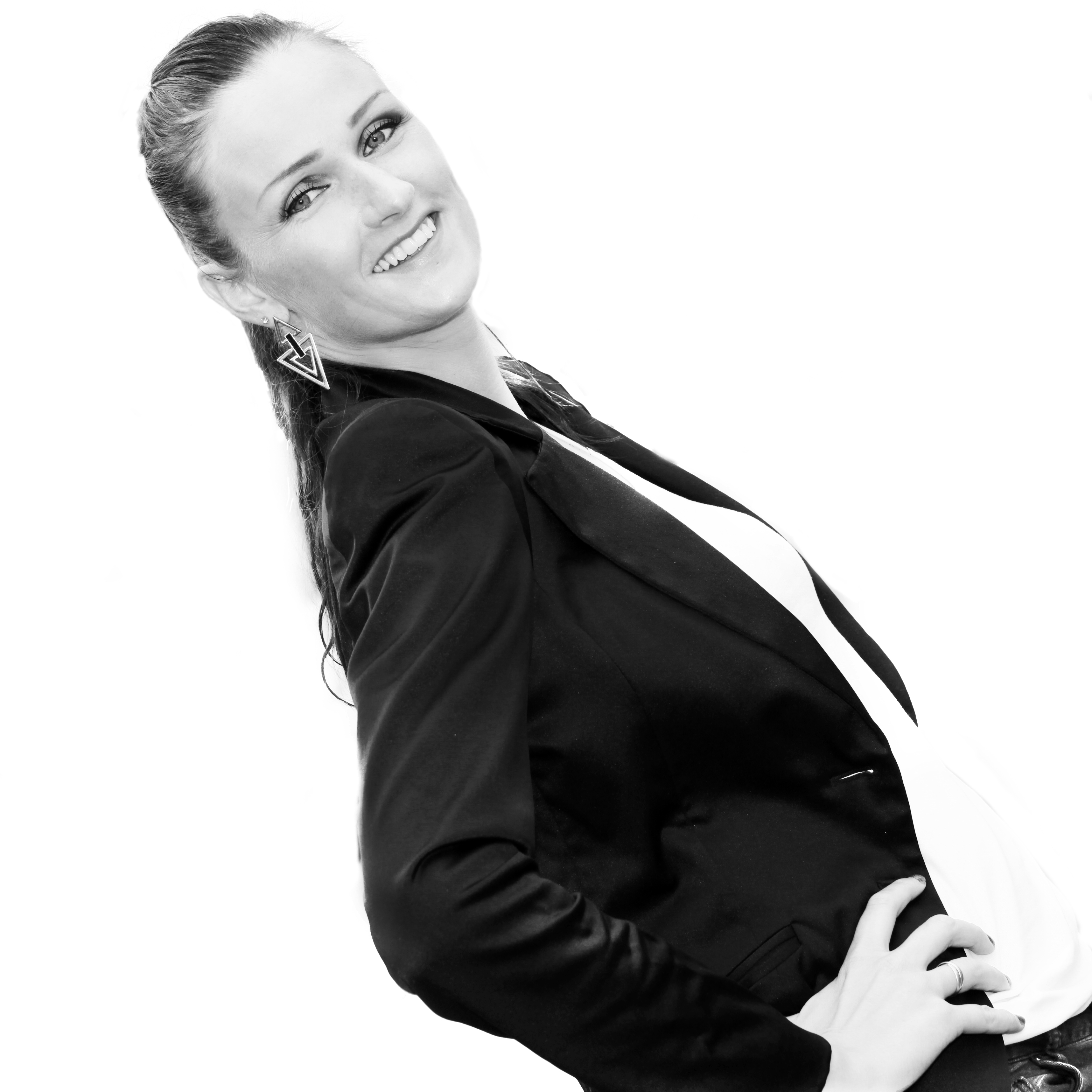 AGOVV benoemt Sarah Pruis tot bestuurslid communicatie en pr