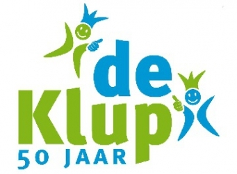 Apeldoorn Cup 2017