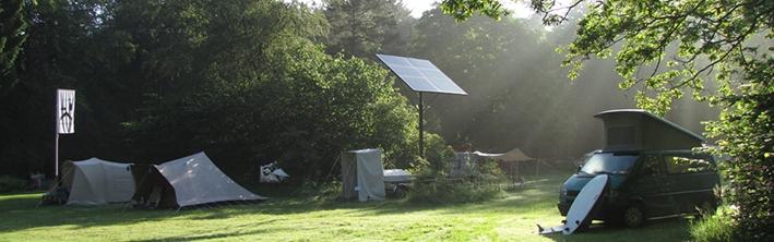 Europese subsidie voor energieproject Apeldoorn en Loenen