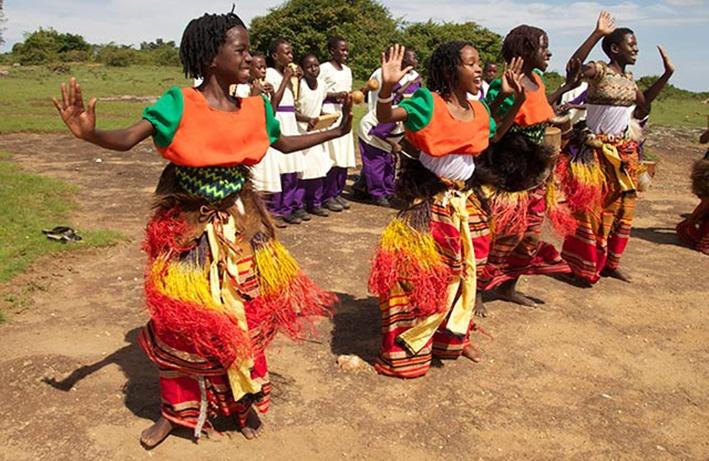 Samenwerking met Oeganda gaat verder
