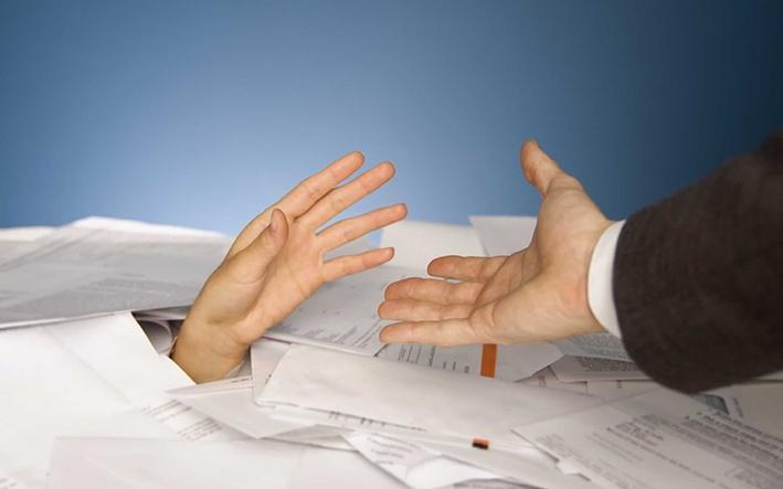 Schuldhulpverlening leidt vaker tot oplossing