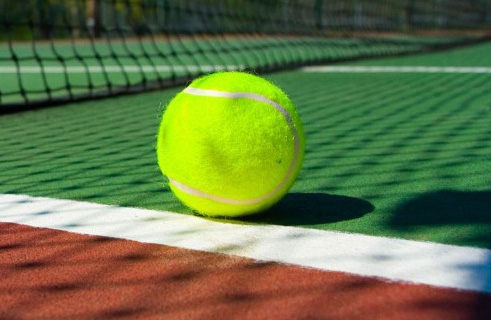 Leukste tennistoernooi
