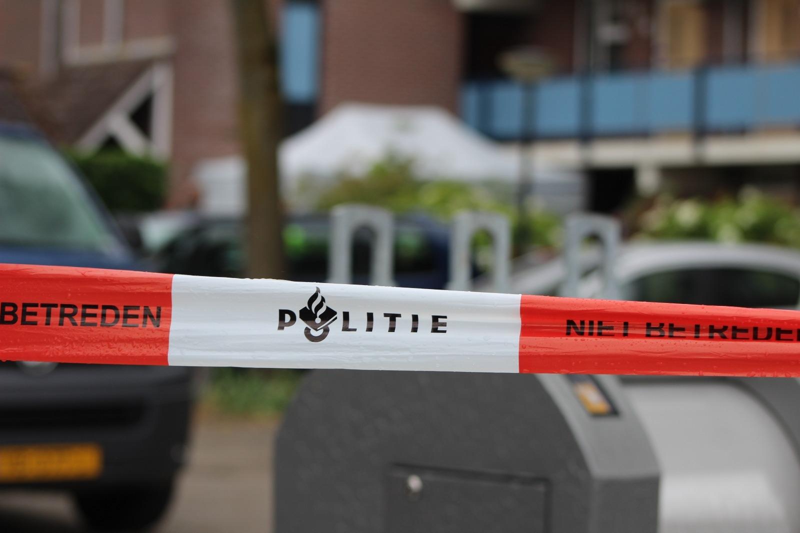 Tweede plofkraak in gemeente Deventer binnen 24 uur
