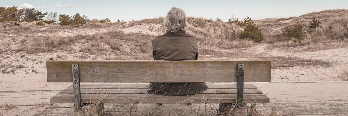 Extra aandacht voor mensenmet psychische kwetsbaarheid