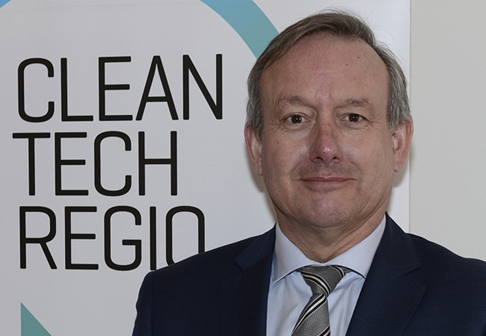 The Day After… (Cleantech) Tomorrow