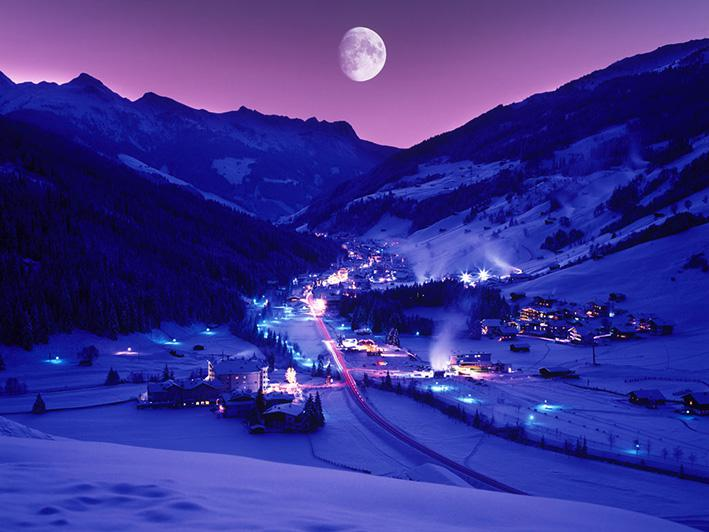 Waar gaan we dit jaar naartoe met Wintersport?